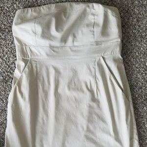 NY&CO Stapless Dress